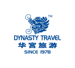 Dynasty Travel
